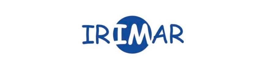 Producto Irimar - Maquinaria de Hostelería
