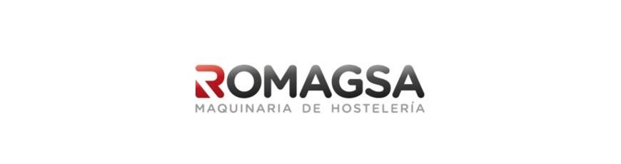 Romagsa: Maquinaria para Hostelería
